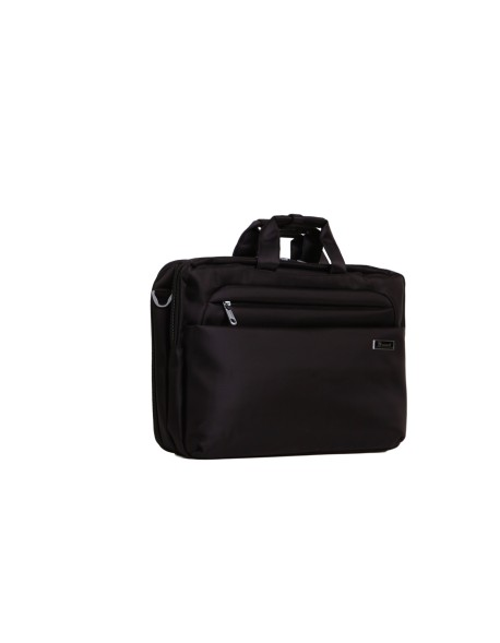 Torba plecak teczka na laptop