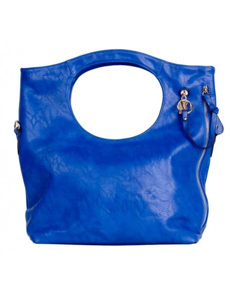 Fantazyjna torba  shoperka
