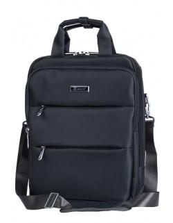 Pionowa torba plecak na laptop