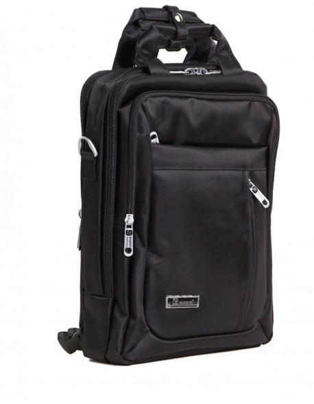 Plecak torba teczka na laptopa
