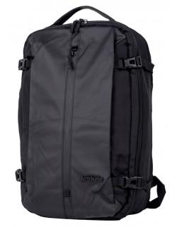Plecak Arctic Hunter na laptop dla aktywnych