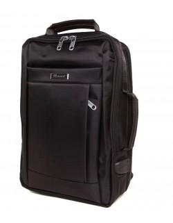 Torba biznesowa plecak na laptop