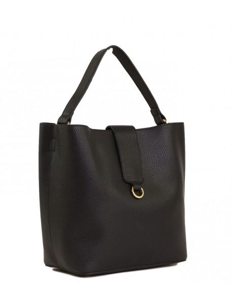 Torebka damska VIVI klasyczna torba typu Shopper