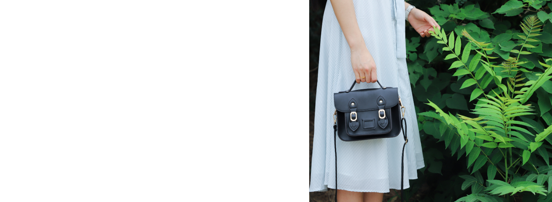 Nasza torebka - Twój styl
